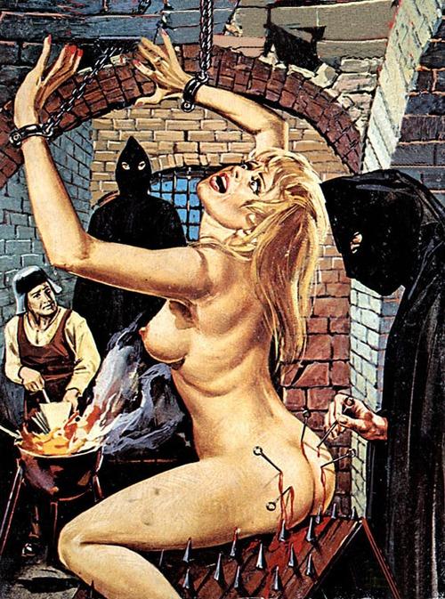 inkvizitsiya-i-porno